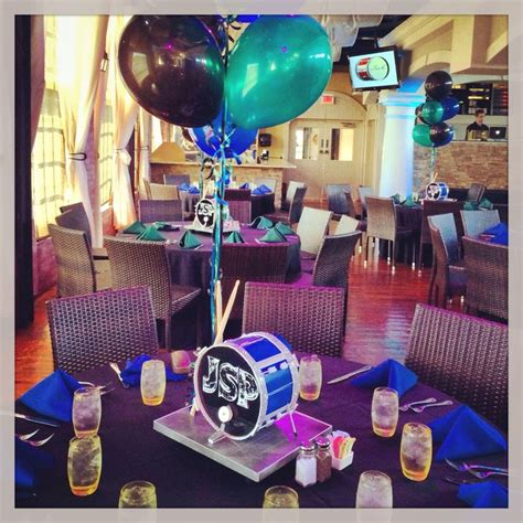 13 best images about bar mitzvah on pinterest water
