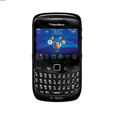 Hp Bb Kepler blackberry gemini 8520 combo rubber feel black protective cell phone info
