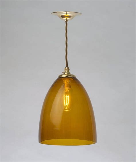 Cheap Glass Pendant Lights The Best Murano Glass Mini Pendant Lights