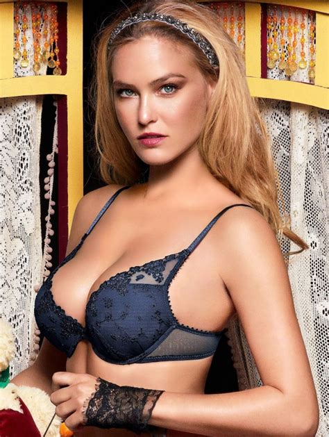 Easy Diy Home Decor Projects Bar Refaeli For Passionata Lingerie Style Motivation