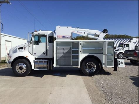 kenworth service truck for sale kenworth t270 service trucks utility trucks mechanic