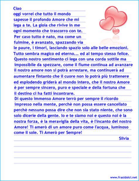 lettere d bellissime per lettere d raccolta di lettere d