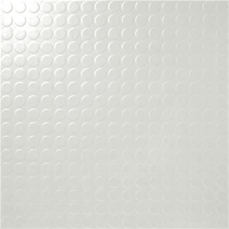 White Vinyl Flooring Roll by White Vinyl Flooring Flooring Shop From Meadee