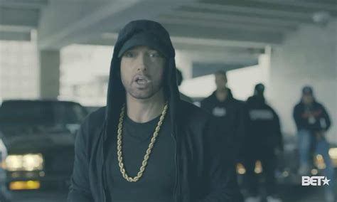 eminem curtain eminem curtain call the hits vk curtain menzilperde net