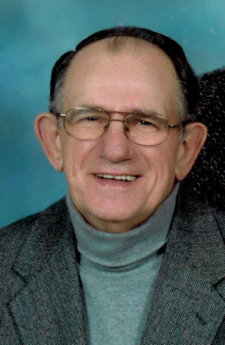 obituary for clarence o tarr waid coleman funeral home
