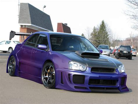dark purple subaru dark purple impreza by ditto kun on deviantart