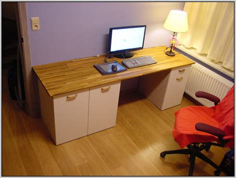 desk height file cabinets desk height file cabinets desk home design ideas