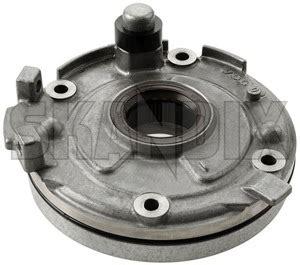 skandix shop volvo parts oil pump