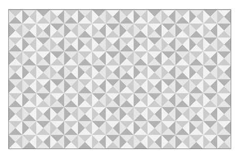 pattern geometric tutorial berbagi geometric pattern in illustrator