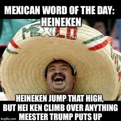 Heineken Meme - heineken meme 100 images what kind of beer do you like