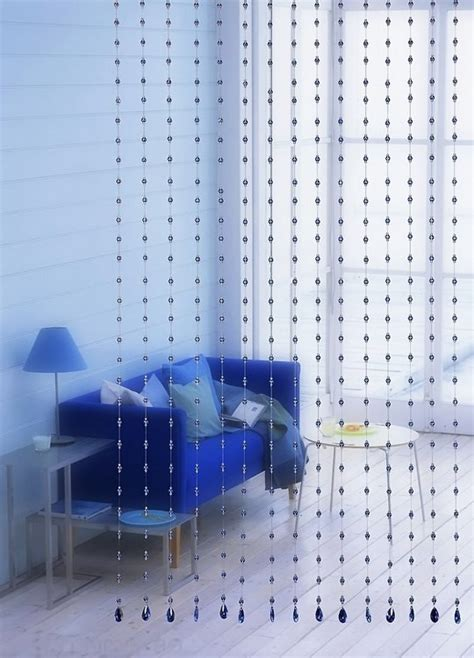 cortinas para separar ambientes cortinas de cuentas para separar ambientes