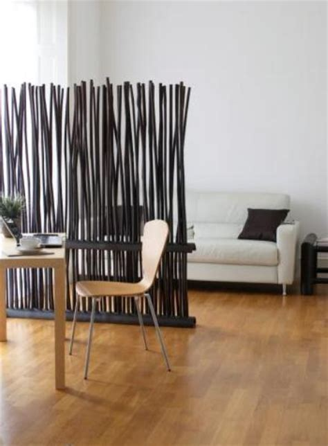 cool room dividers fascinating room dividers that will make the most out of your space