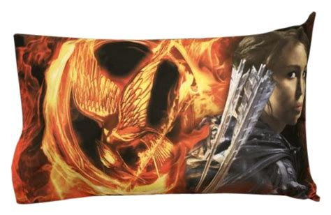 hunger games comforter set bedding buy hunger games merchandise and gifts