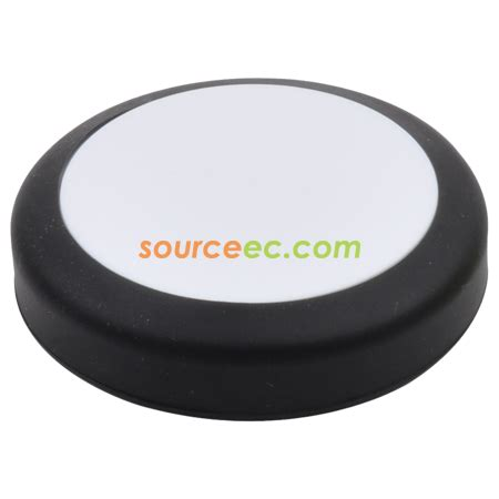 Silicon Earbuds 45 Degree For Earphone Black Promo earbuds in sourceec corporate gifts singapore