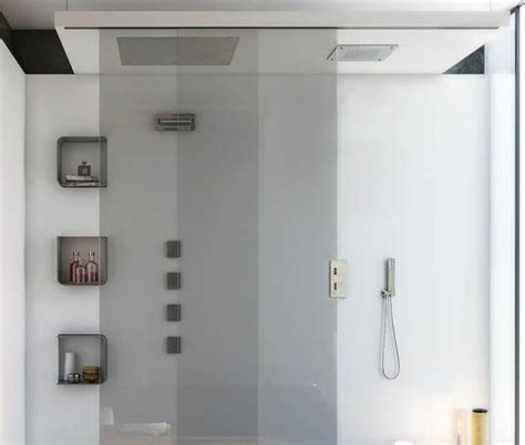 17 best images about luxury shower heads on