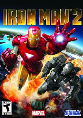 iron man game for pc free download full version iron man 2 pc game free full version pc game