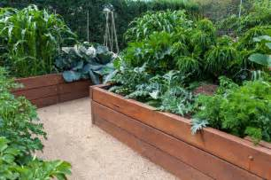 garten bett 41 backyard raised bed garden ideas