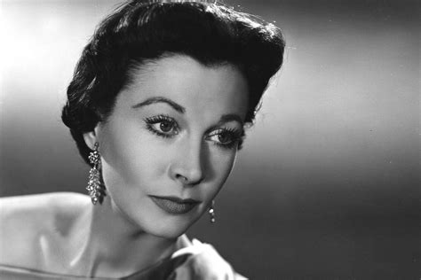 feud bette and joan writers planning vivien leigh biopic