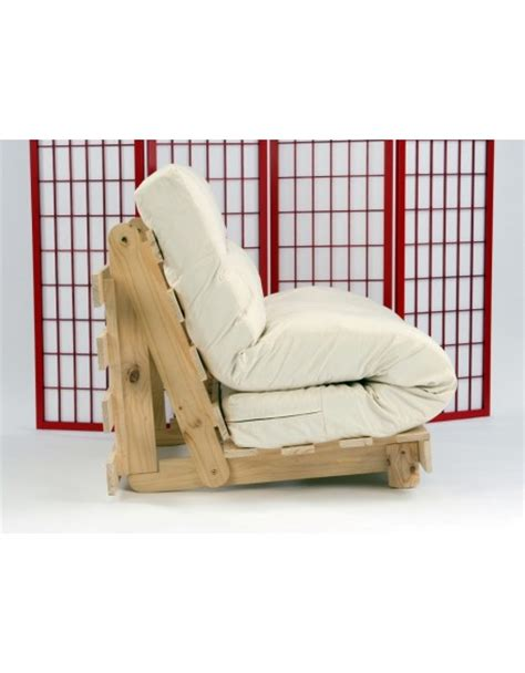 futon beds uk bm furnititure