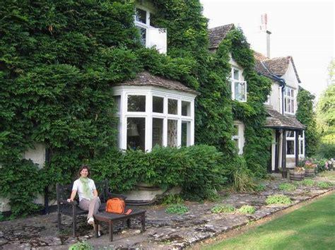 cottage inglesi 13 best cottage inglesi images on cottages