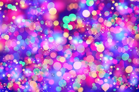 girly design background 30 girly backgrounds free eps jpeg format download