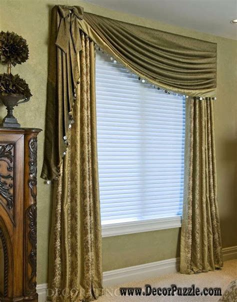 best 20 valance designs and small curtains for windows 2 615 best curtains images on pinterest