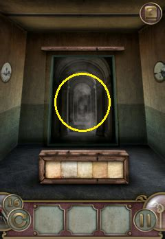 escape the mansion level 16 walkthrough freeappgg escape the mansion level 16 walkthrough