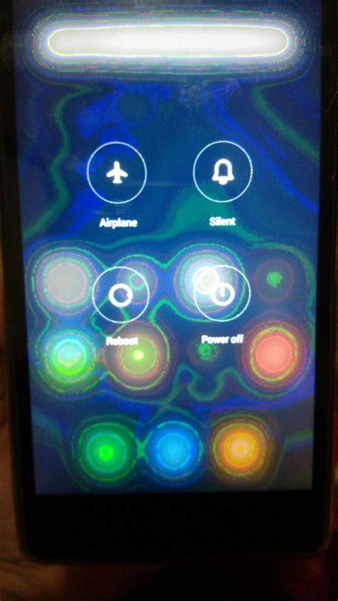 Tombol On Volume Xiaomi Redmi Note 1 3g 4g december 2015 sgun