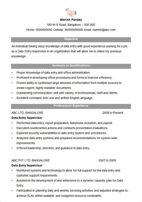 download word resume templates haadyaooverbayresort com