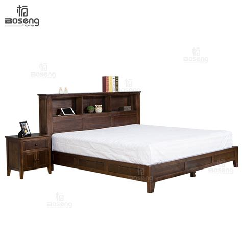 design bed double bed design
