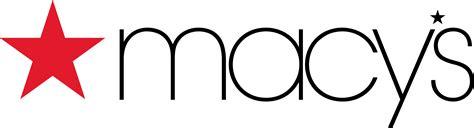 macy s macys logo tanenbaum org