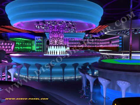pub dekorieren ideen nightclub design nightclub lighting disco design