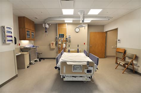 decorate a hospital room union hospital emergency room decor color ideas gallery on