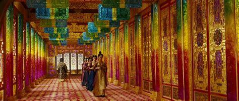 film kolosal curse of the golden flower curse of the golden flower movies ala mark