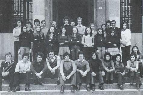 liceo classico foscolo pavia abruzzo in mostra come eravamo teramo liceo ginnasio quot m