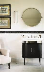 Bathroom Storage Fired Earth Going For Bold Make A Splash In Your Bathroom With