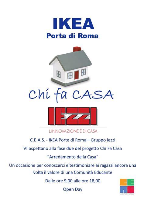 ikea porta di roma contatti ikea porta di roma fa casa ceas mentana ceas mentana
