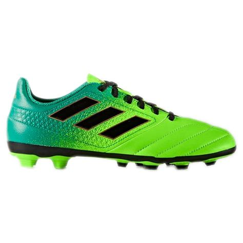 imagenes de zapatos marca adidas zapatos futbol soccer ace 17 4 juvenil adidas ba9756