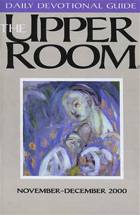 room devotional for today home daily devotional