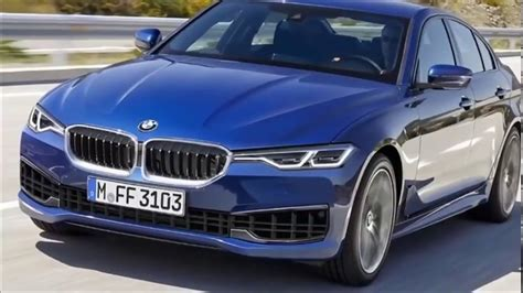 Bmw 3 2019 Youtube by 2019 Bmw 3 Series The Next Generation Of Bmw S Youtube