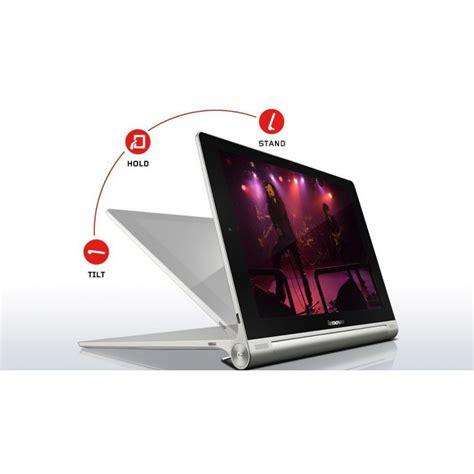 Tablet Lenovo 8 B6000 tablette lenovo tablet b6000 8 quot