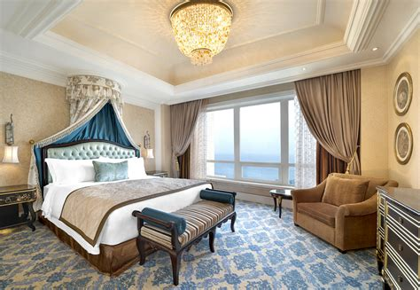 the castle hotel a luxury collection hotel dalian an