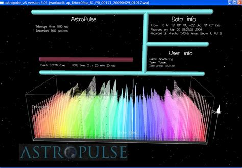 file seti home astropulse screensaver jpg
