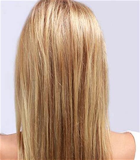 tutorial rambut terurai tutorial rambut gaya cepol sederhana untuk santai hingga