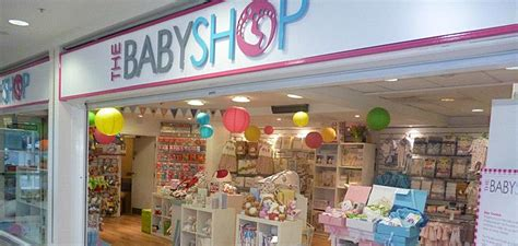 baby shop about us the embroidery hut the baby shop cork