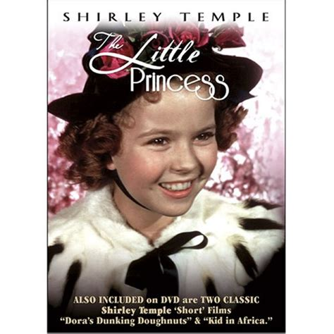 shirley temple is missing a lehand mystery volume 1 books shirley temple doll check out princess the for 6 99