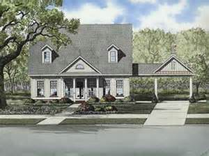 porte cochere house plans 301 moved permanently