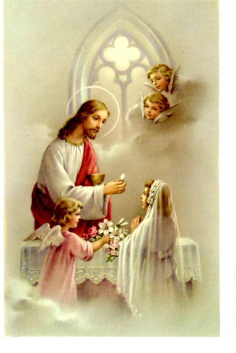 imagenes de jesus dando la comunion first holy communion all things catholic pinterest