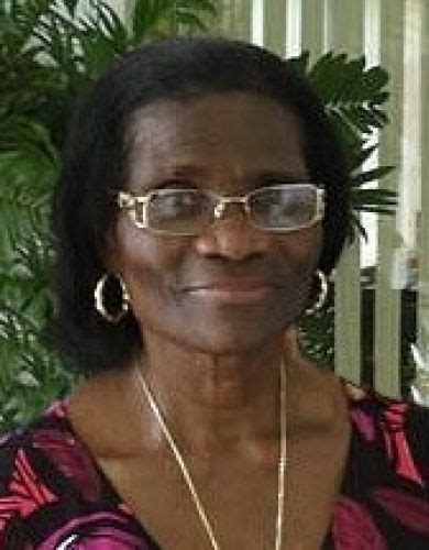 daphney bell obituary