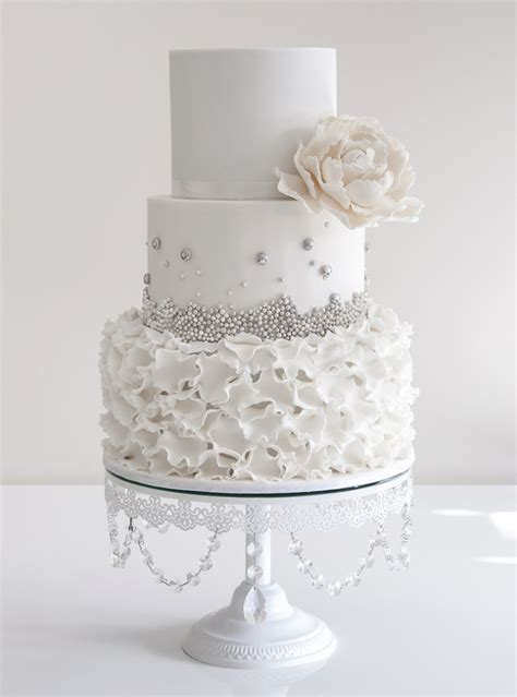Wedding Cakes Designs 2015 by Rustic Wedding Cakes Ideas